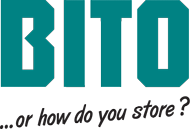 BITO or how do you store?