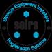logo-seirs_th